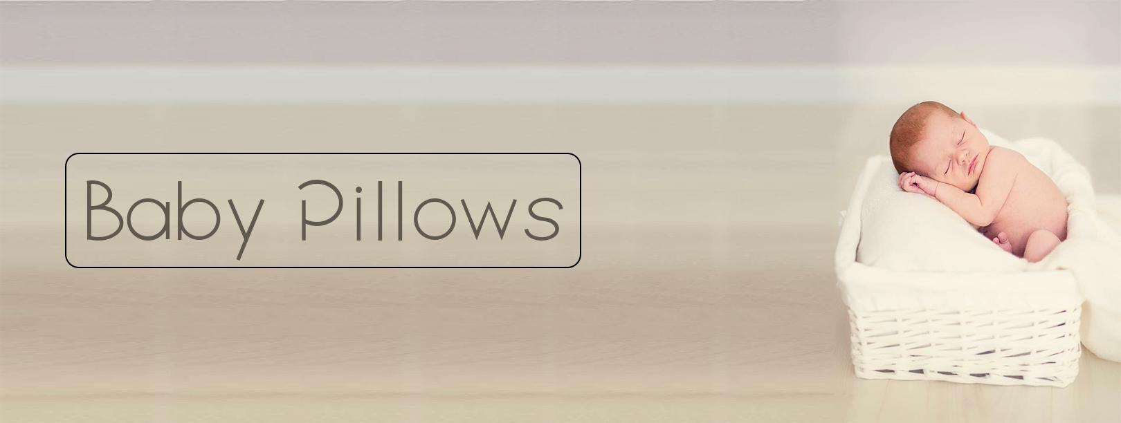 Flipkart Mattresses And Pillows