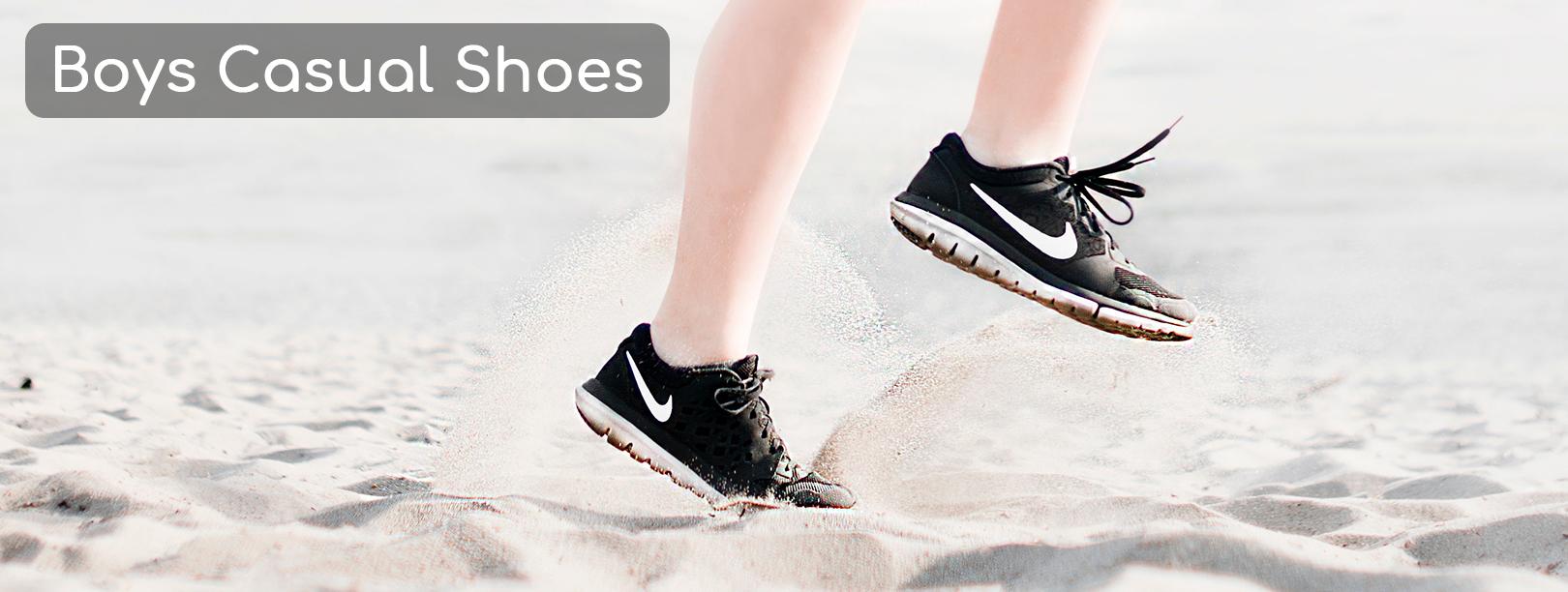 Flipkart Boys Casual Shoes