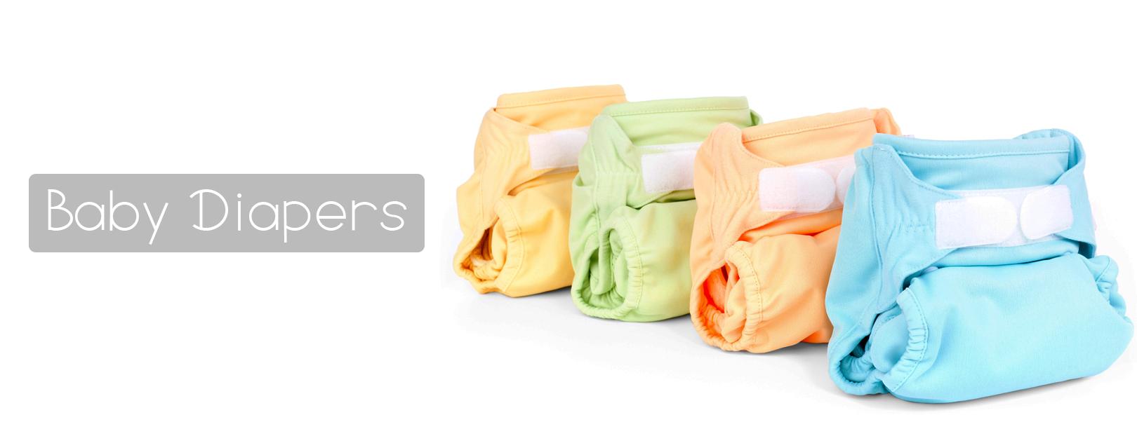Flipkart Baby Diapers